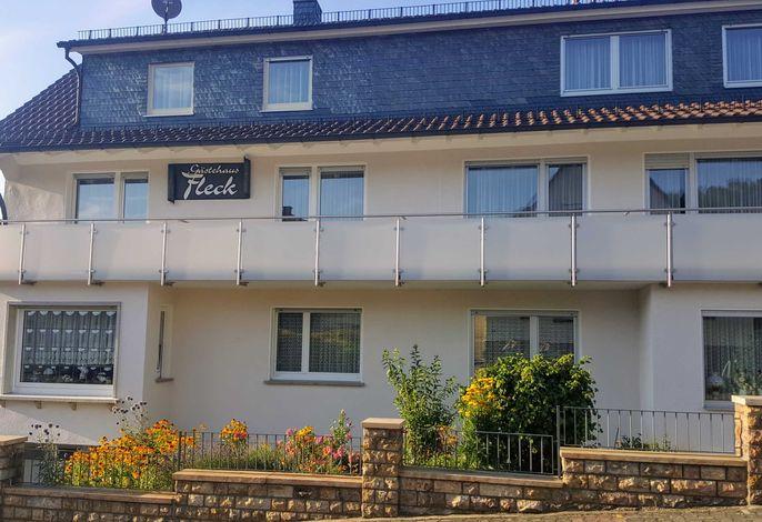 Gästehaus Fleck