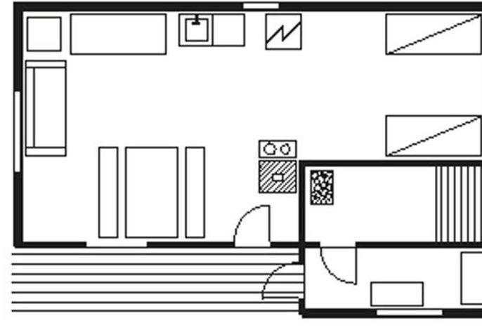 Ferienhaus L226