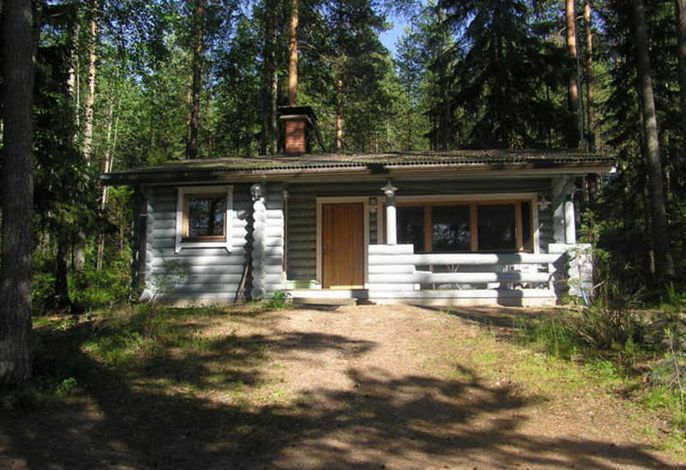 Ferienhaus L227