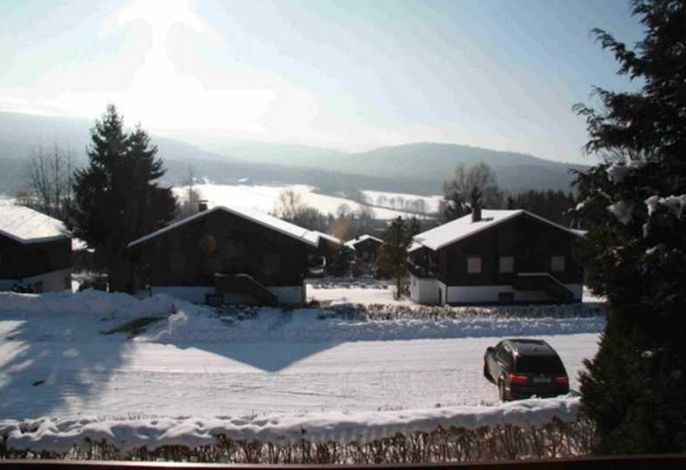 Haus 23 Seeblick Fewo oben