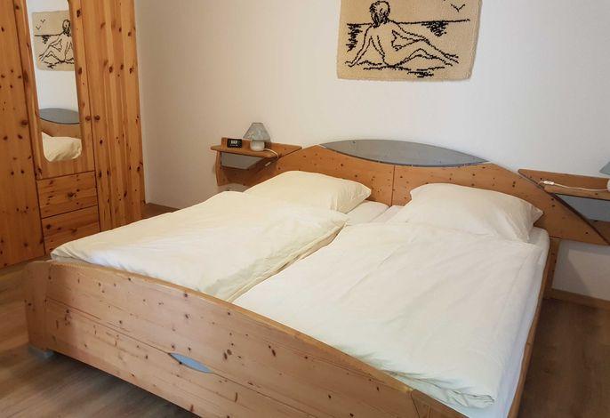Ferienhausanlage Lenz-Süd am Plauer See