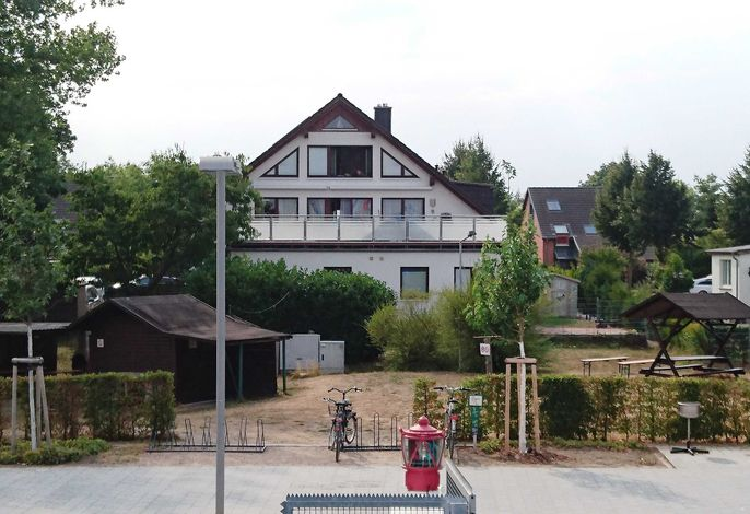 Haus Warnowblick - Objekt 36737
