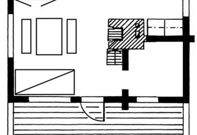 Ferienhaus L621