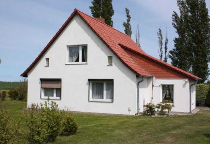 Ferienhaus Lüßvitz RÜG 1091
