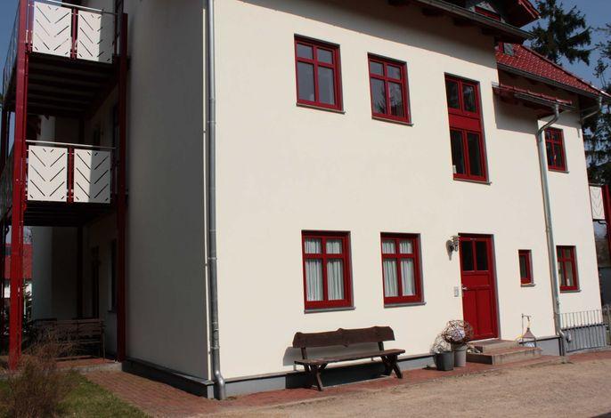 Villa Zollernhöhe