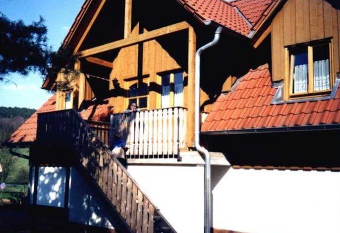 Daumsmühle