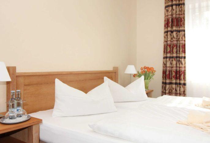 Hotel Residenz Waldoase