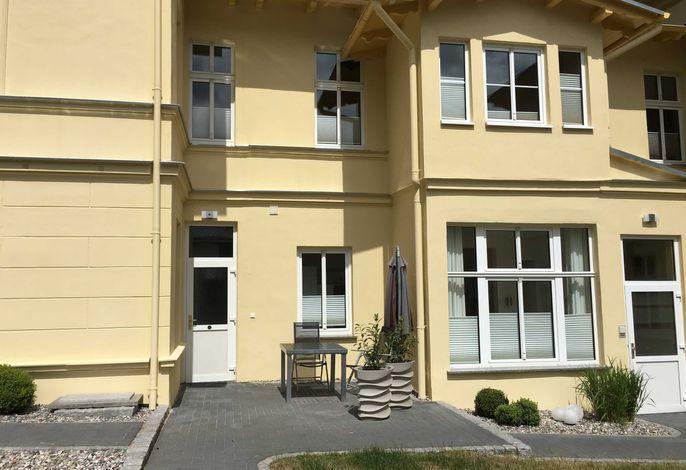 Villa Anna Kleine Anna