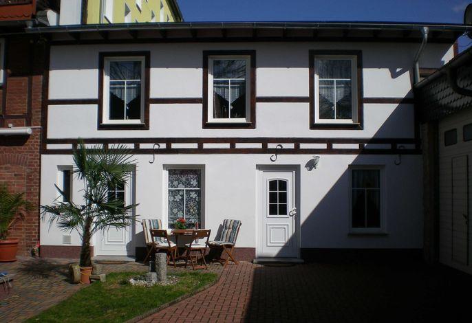 Ferienhof Bernoth