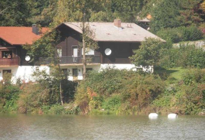 Haus 23 Seeblick Fewo EG rechts