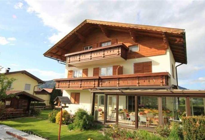 Haus Gabriela