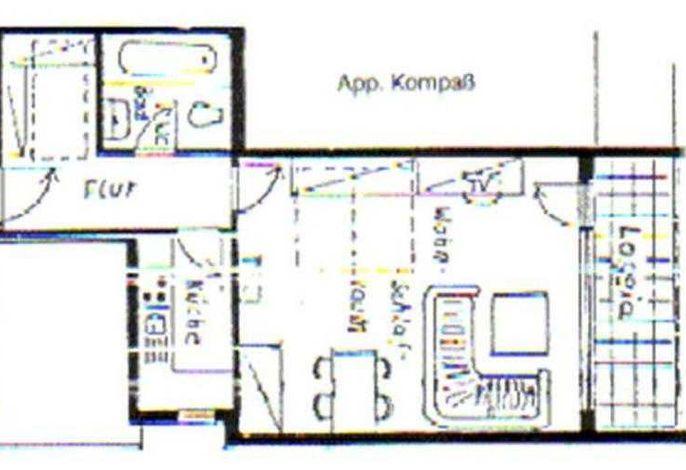 BUE - Hochhaus (MB)