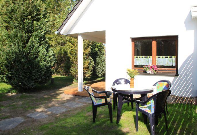 Ferienhaus Beljan