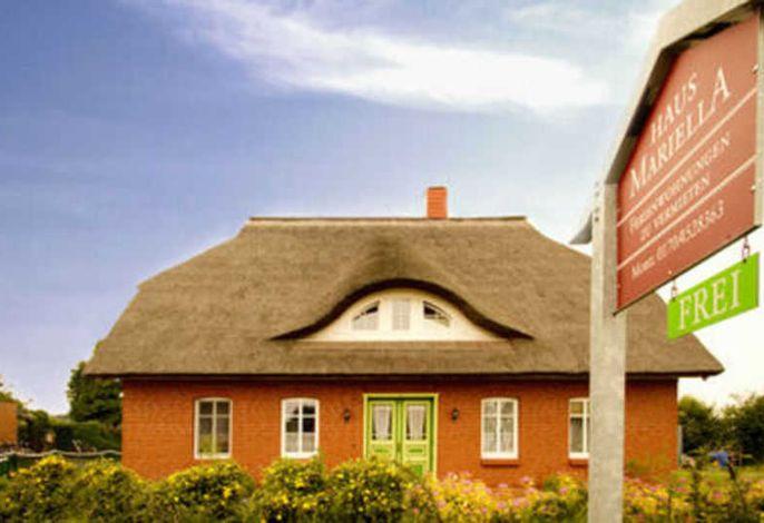 Haus Mariella