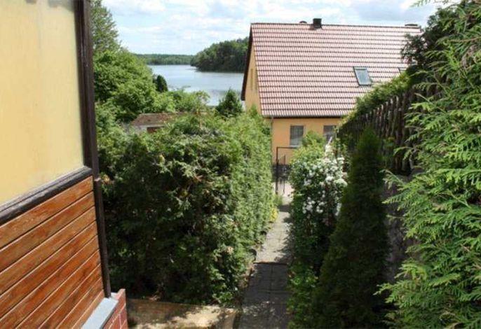 Ferienhaus Schwarz SEE 7381