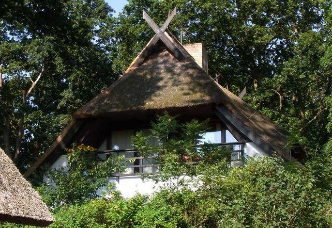 Haus Eichwald