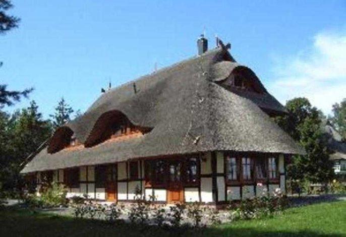 Töpperhus