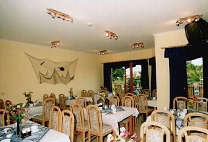 Hotel Pension   Neptun