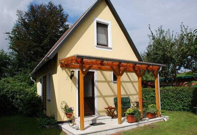 Ferienhaus Bakelberg - FH