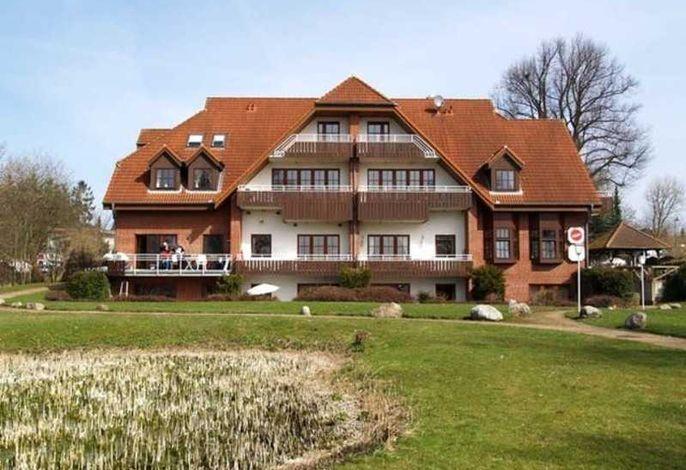 Landhaus Pönitz am See