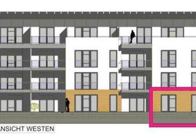 Ferienwohnungen Ostseestrasse 6