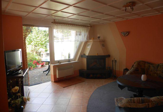 Ferienhaus 2 (40862)