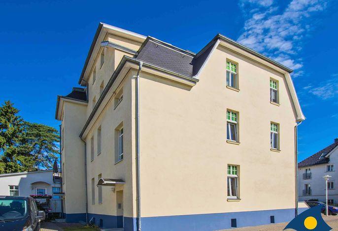 Villa Malve Whg. 10