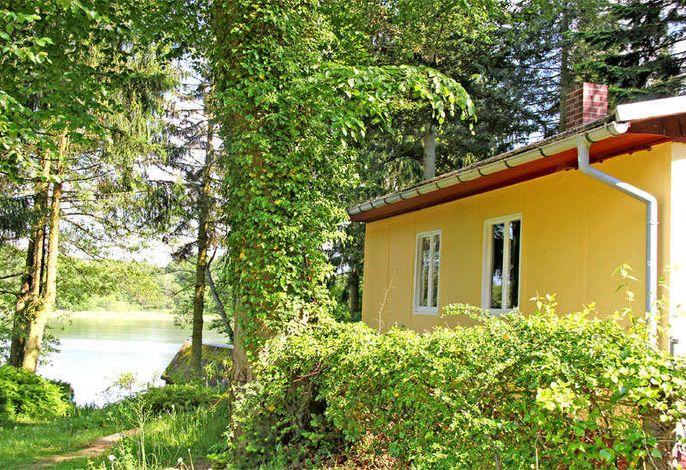 Ferienhaus Prälank SEE 7501