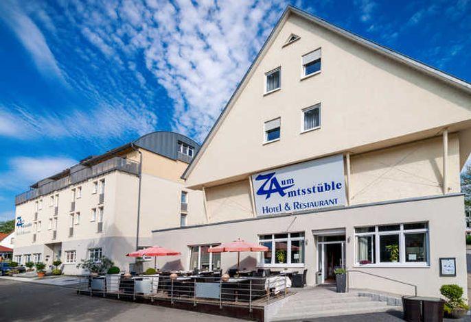 Hotel Restaurant Zum Amtsstüble