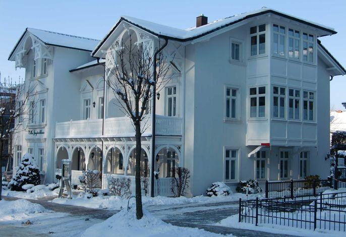 Villa Jagdschloss