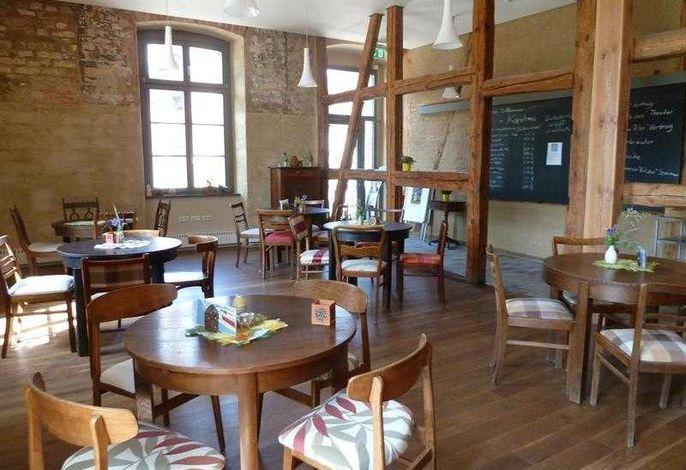 Gästehaus am Klostergarten