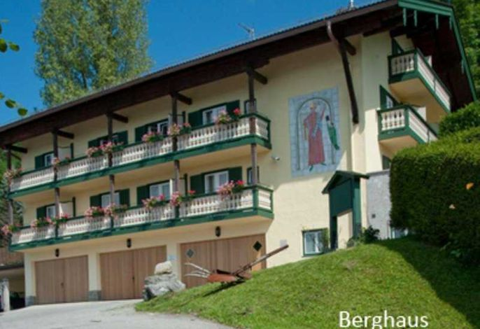 Der Westerhof - Hotel in Tegernsee