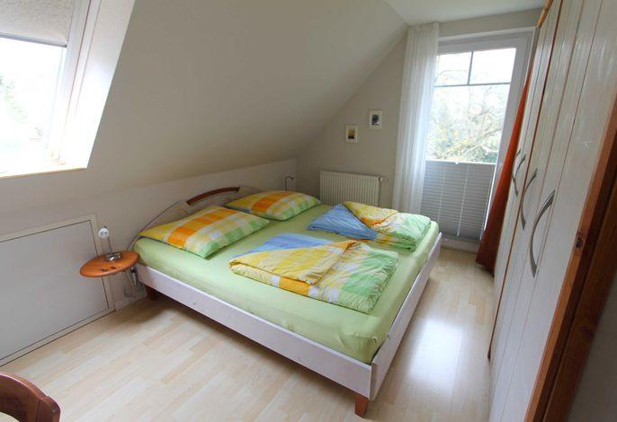 Villa Elsa Wohnung 11, nur 150 m vom Strand entfernt