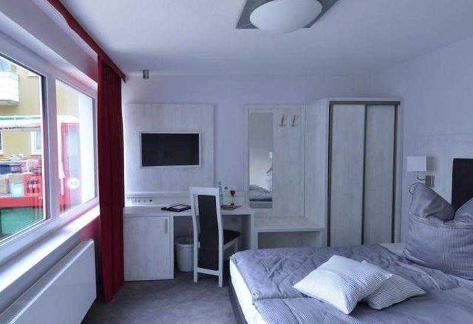 Zimmer 02 zur Landseite