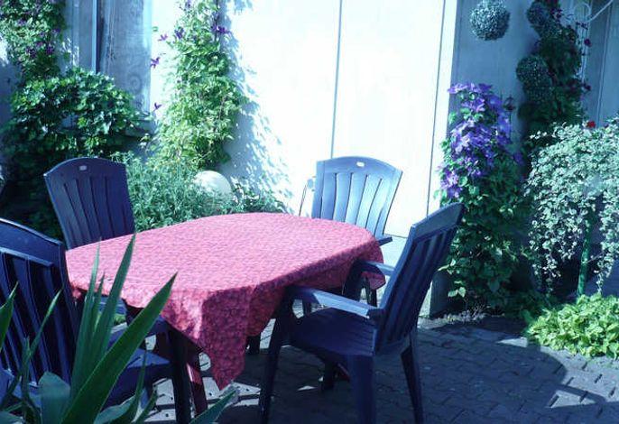 Ferienhaus Marlies