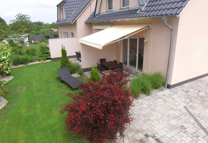 Sommergarten 33