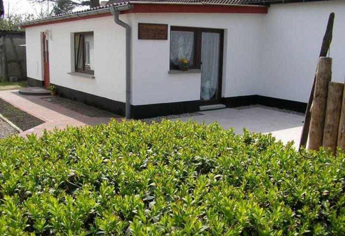 Ferienhaus Born FDZ 181