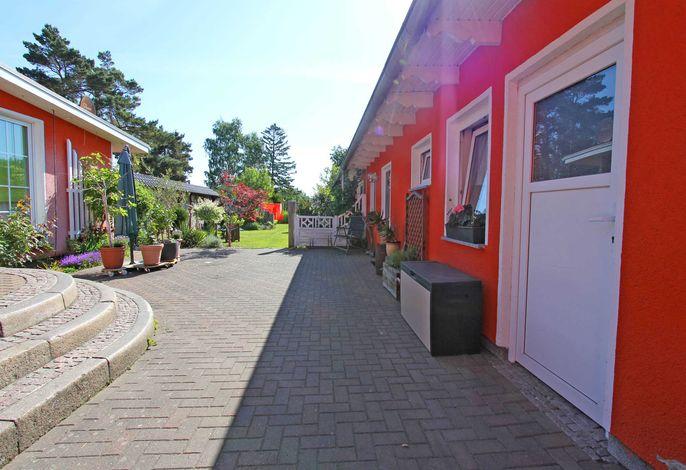 Ferienhaus Barth FDZ 191
