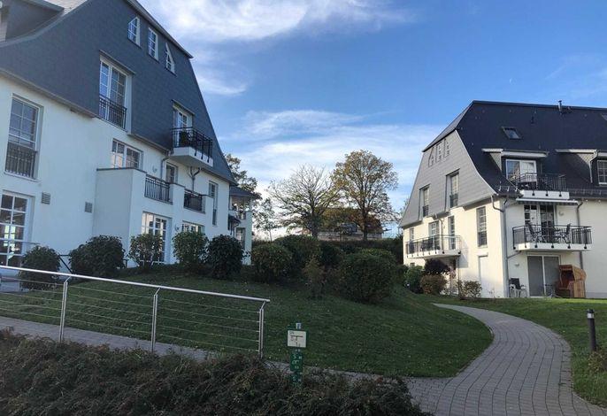Residenz am Balmer See - BS_46