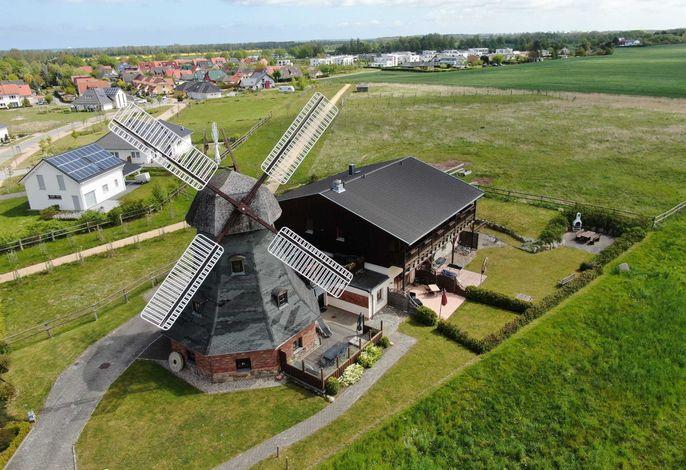 Brunshauptener Mühle, Whg. Mue-05..