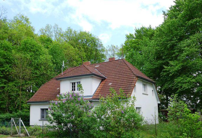 Ferienhaus Karlchen
