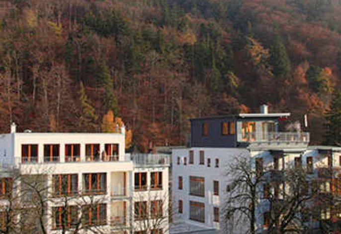 Plumbohms ECHT-HARZ-HOTEL & Ferienwohnungen
