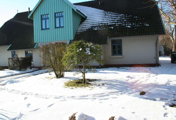 Strandperlen Weidenhof 8 A