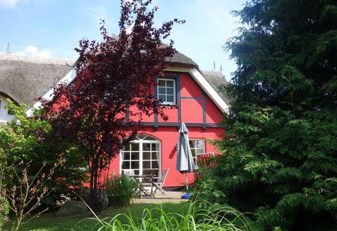 Landhaus Uhlenhof 2