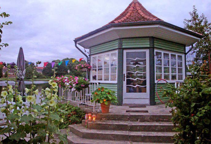 Ferienhaus Malchow SEE 7751