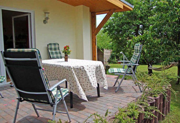 Ferienhaus Fürstensee SEE 7791