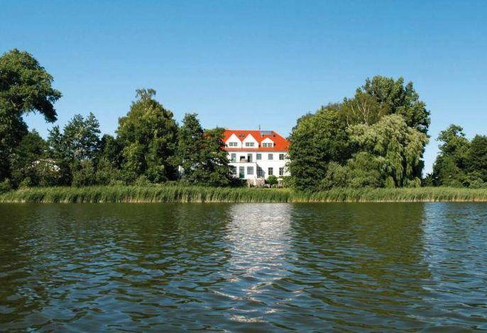 Ferien am Schloss Duckwitz