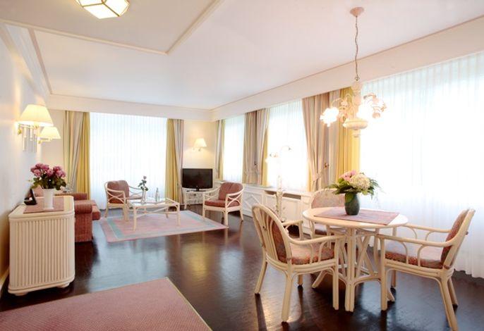Große Suite