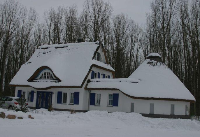 Villa Merle