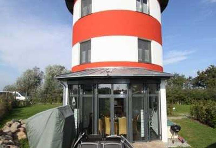A02 Wohnleuchtturm  Leuchty